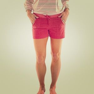CARVE Designs Women's Willow Shorts size 10